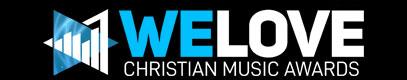 We Love Christian Music Awards