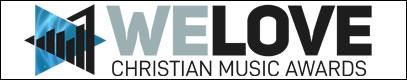 We Love Christian Music Awards Radio Special